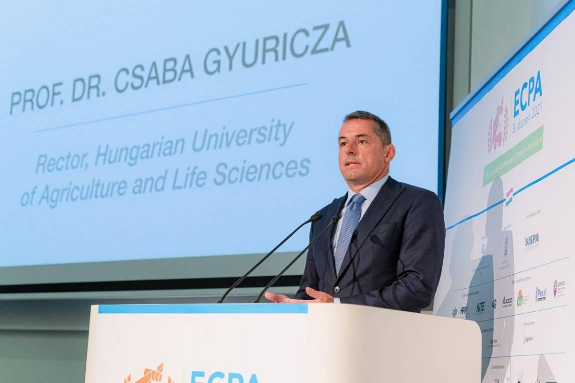 ecpa-2021-gyuricza_zsl5992