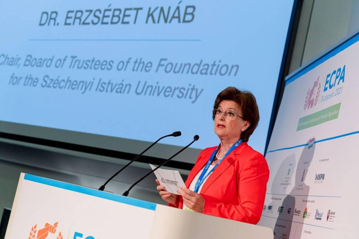 ecpa-2021-knab_zsl5971