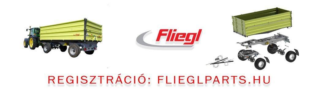 flieglparts-banner-2021