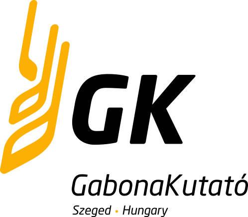 gk logo-20210727