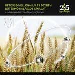 kalaszos_kinalat_2021_agronaplo