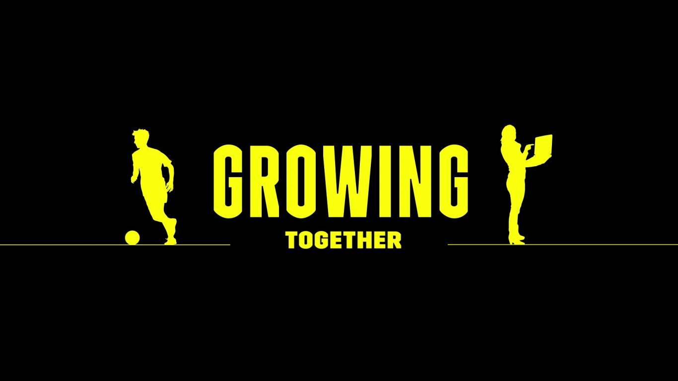 logo_bkt_dazn_growing_together