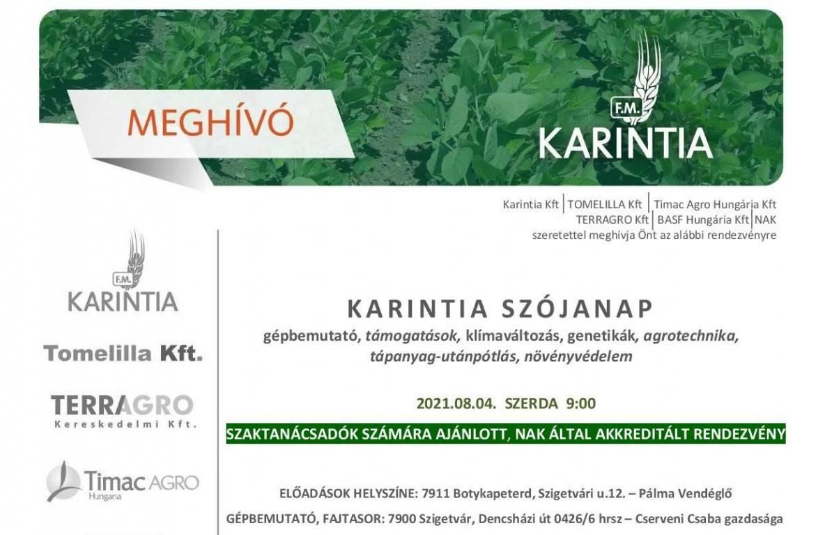 meghÍvÓ-page-001-1