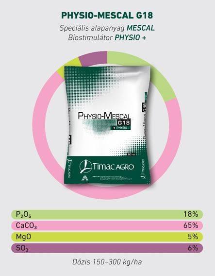 physio-mescal-g18
