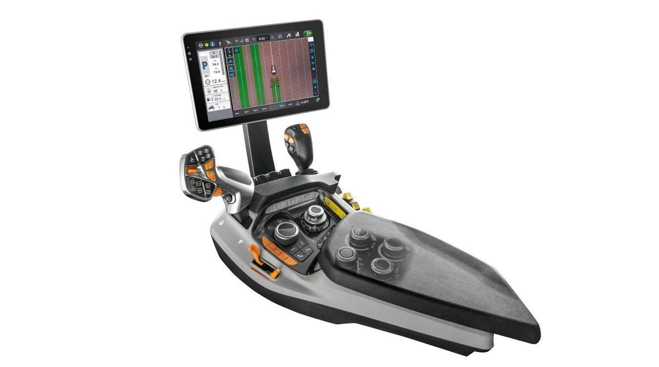steyr_6300_new terrus cvt_multicontroller_iii_armrest_with_infomat_1200_monitor-k