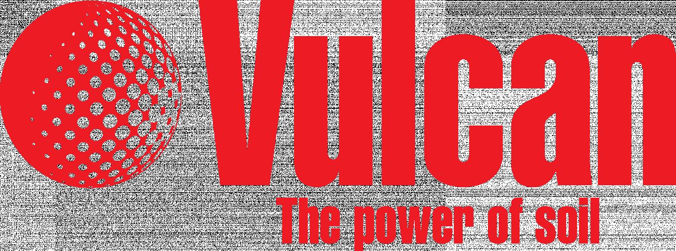 vulcanagro-logo vegleges_50