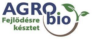 agro-bio-logo-2021