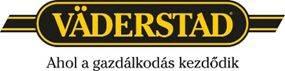 vaderstad-logo-2021