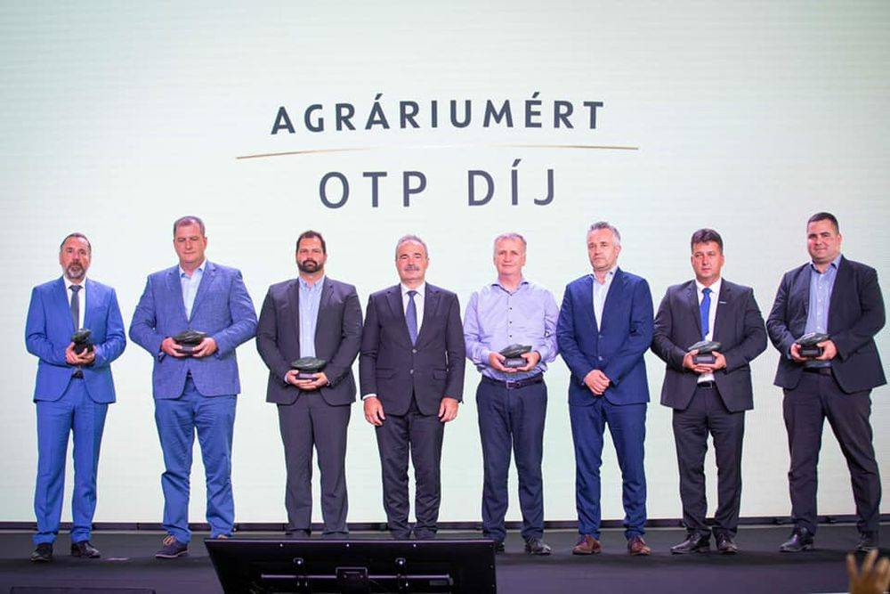 agrariumert-otp-dij-2021