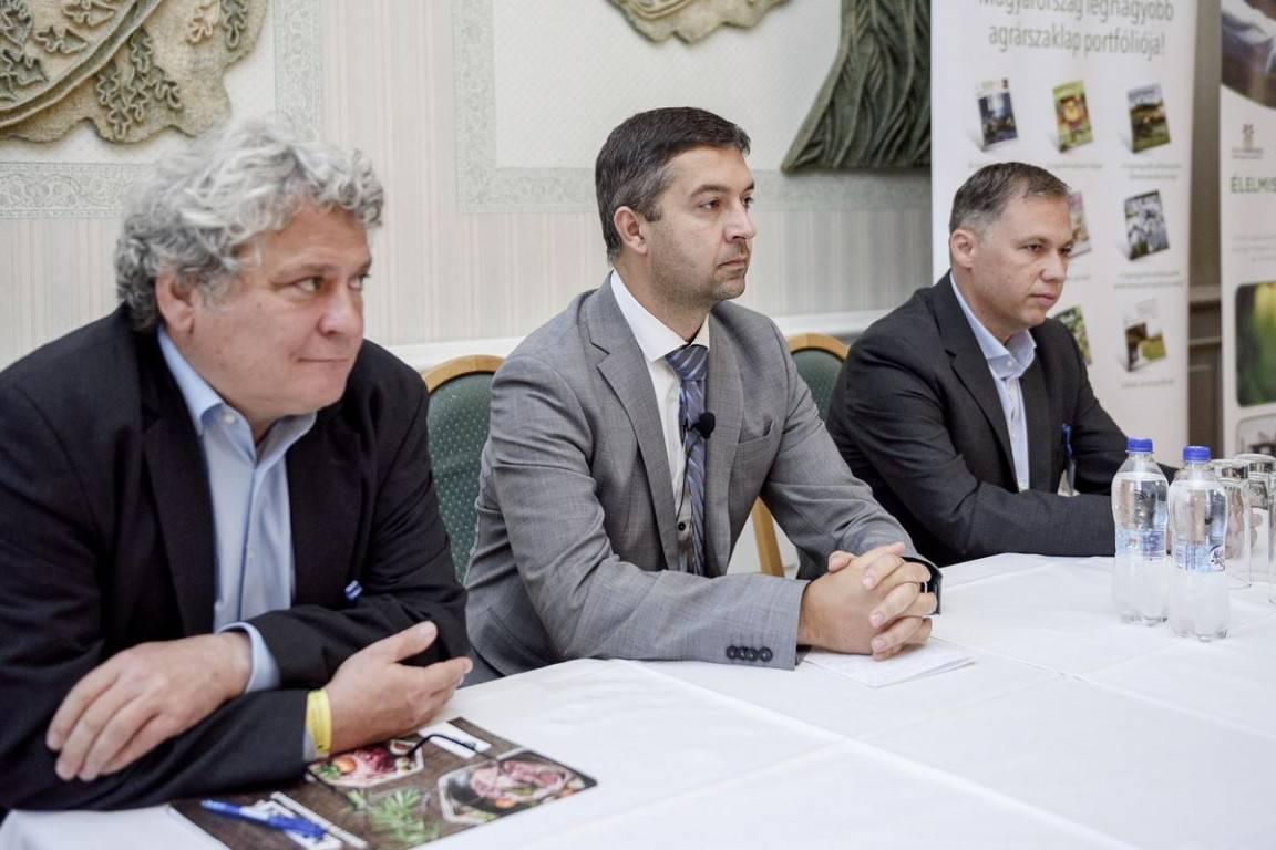 am_bábolnai_élelmiszeripari_fórum_kép_12-k