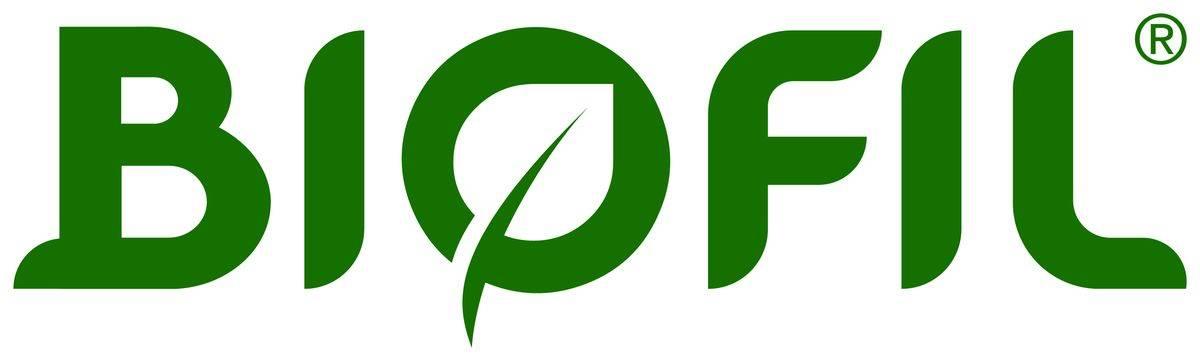 biofil-logo-1200