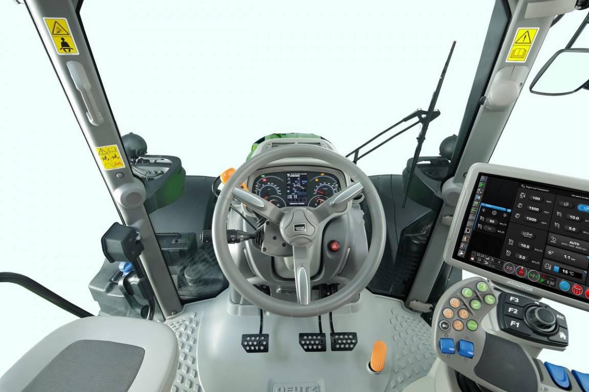 df-7-kabin