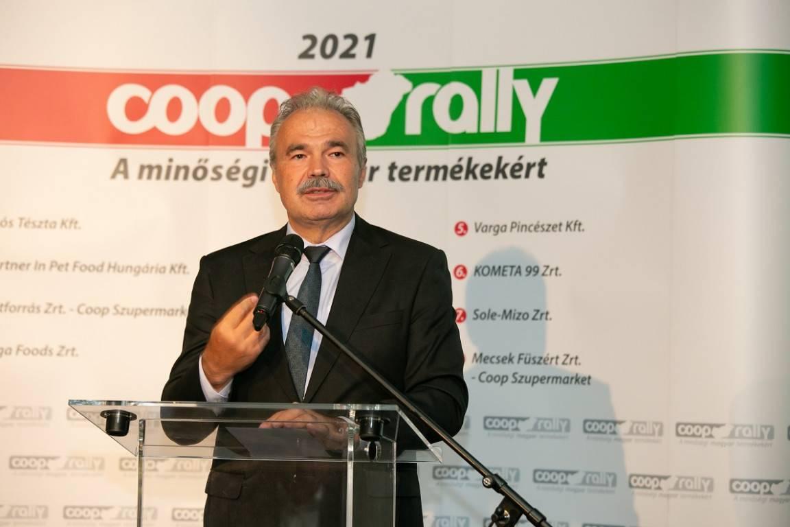 dr. nagy istván-coop-rally-2021