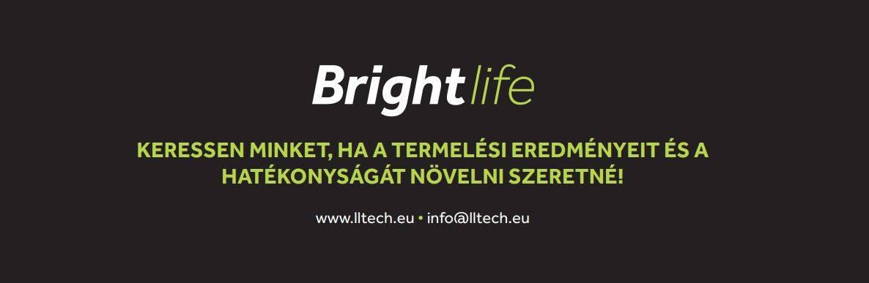 led-brightlife-lablec
