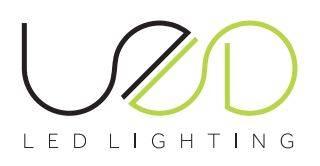 led-lighting-logo