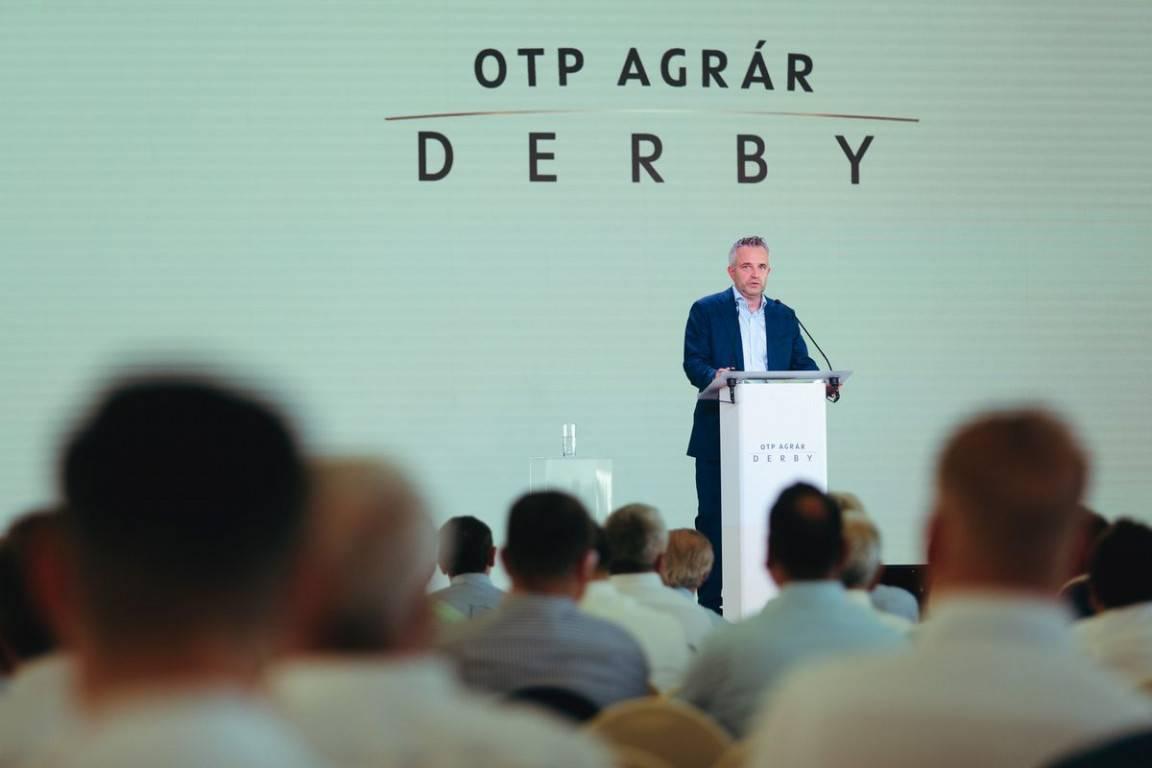 szabó-istván-otp_agrár_derby_001