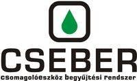 cseber_logo-200