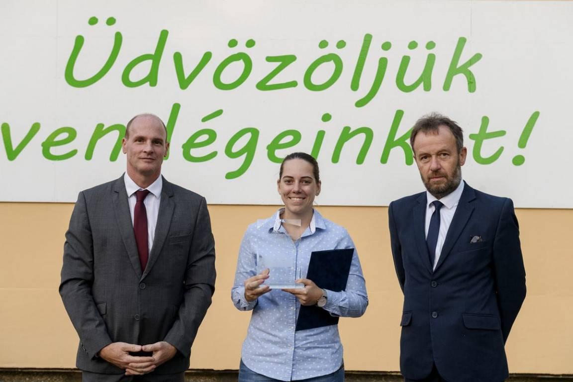 Év-magyar-mezőgépe-2021-dijatado_03 (1)-k